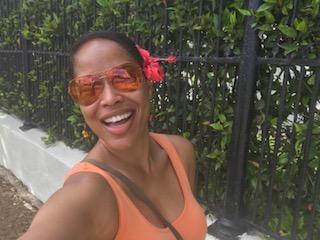 A visit toCuba